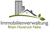 Immobilienverwaltung Rhein Hunsrück Nahe Logo